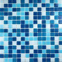 Best Mosaic Aqua 100