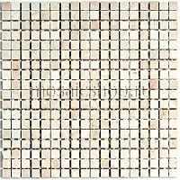 Best Mosaic Sorento-15